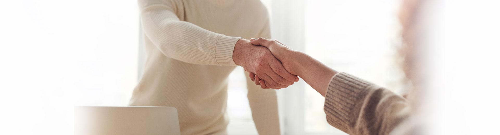 Recruitment Consultancy Services